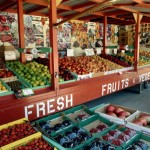 Food Safety: Focus on Real Risks, Not Fake Ones